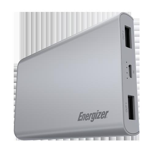 Energizer Power bank 8000 mAh