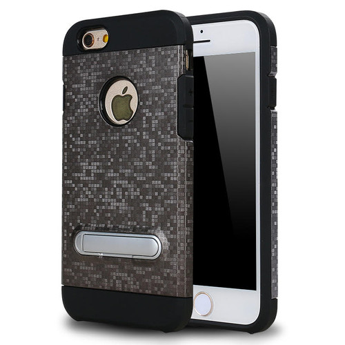 Masic case for Samsung Galaxy S8 Gray