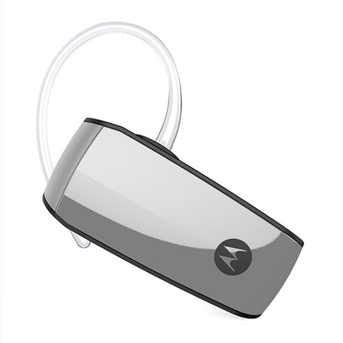 Motorola HK 275 Super light water resistant, Bluetooth headset