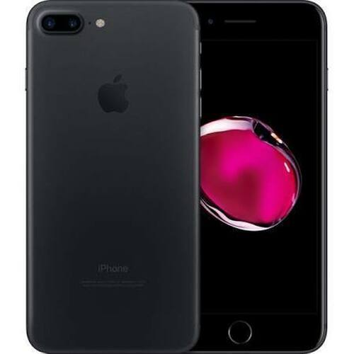 iPhone 8 Plus 64gb A/B Stock Grey