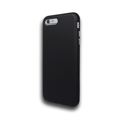 Rubber caser for iphone XR (MIX COLORS)
