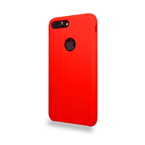 Liquid Silicone case for iphone XR (MIX COLORS)