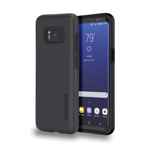 Incipio Dual case for Iphone XR MIX COLORS)
