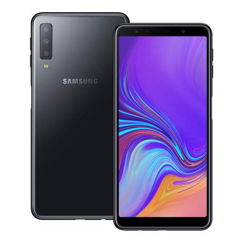 Samsung Galaxy A7 A750 (Mix Colors)