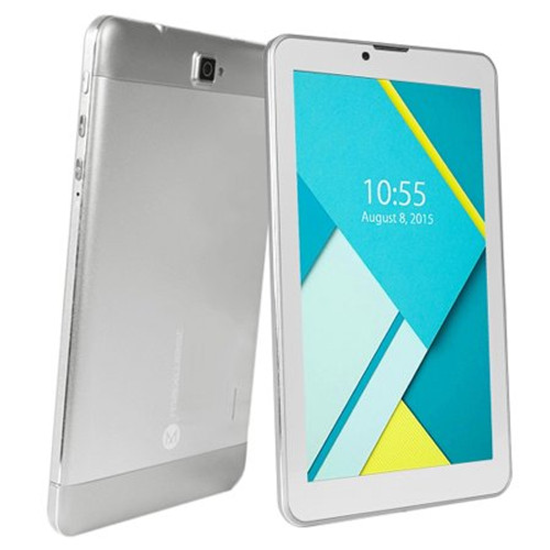Maxwest Astro Phablet 7s (Mix Colors)