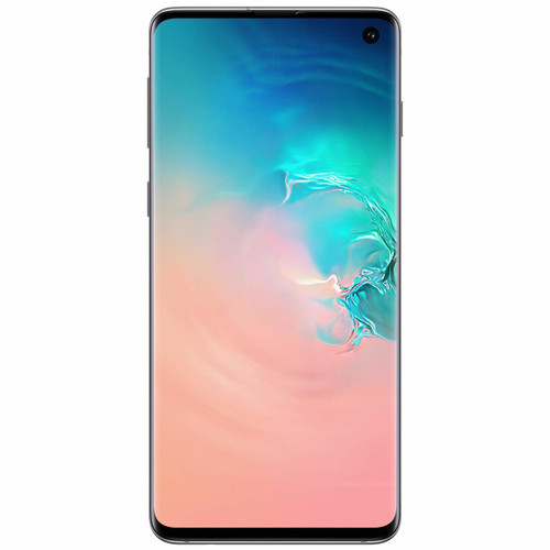 Samsung Galaxy S10 (Mix Colors)