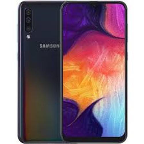 Samsung Galaxy A50 (Mix Colors)