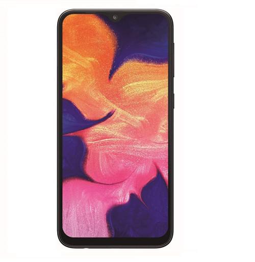 Samsung Galaxy A10 (Mix Colors)