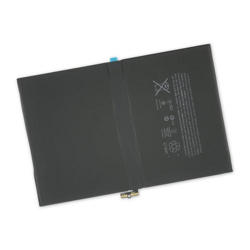 """iPad Pro 9.7"""" Battery"""