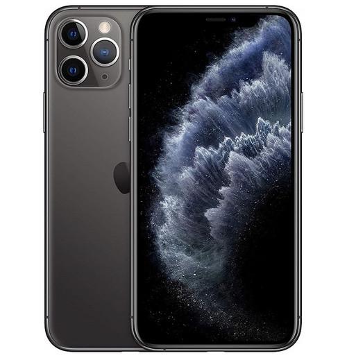 iPhone 11 Pro Max 256gb (Mix Colors)