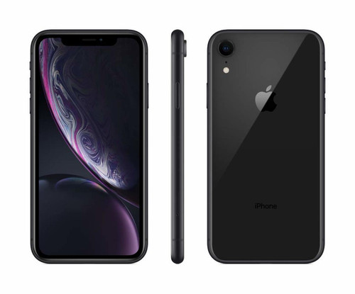 iPhone XR 64gb A/B Stock