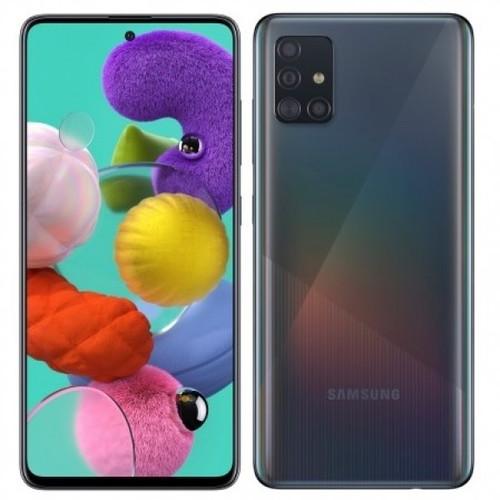 Samsung Galaxy A51 (Mix Colors)