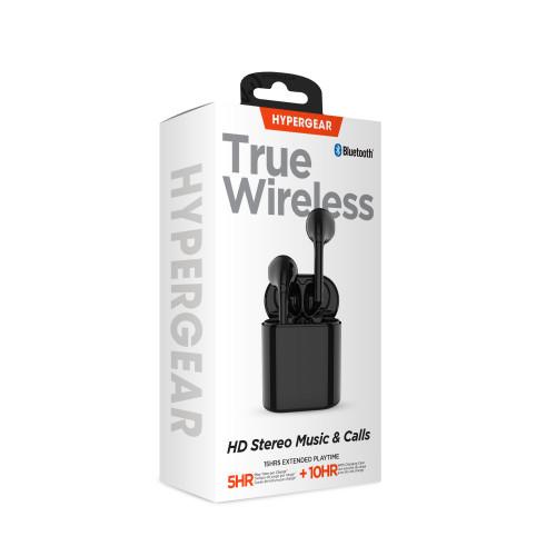 Hypergear true wireless HD