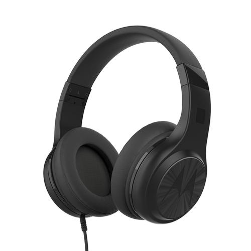 Motorola Pulse 120 Over-ear headphones