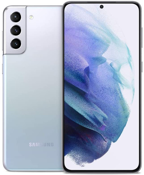 Samsung Galaxy S21+ plus 256GB (Mix colors)