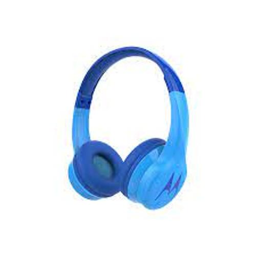 Motorola Kids wireless headset Squats 300