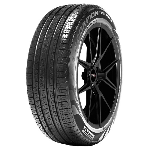 Pirelli Scorpion Verde All Season Plus II 3598200