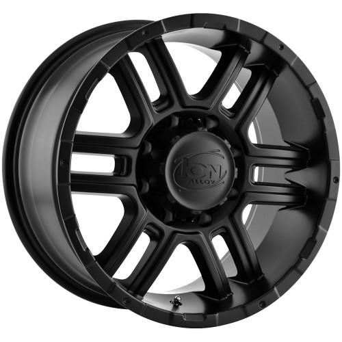 Ion Wheels 179 179-8973MB