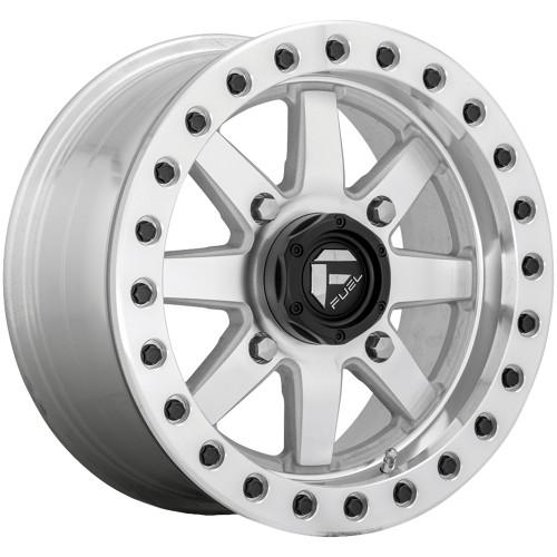 Fuel UTV D937 Maverick BeadLock D9371570A554