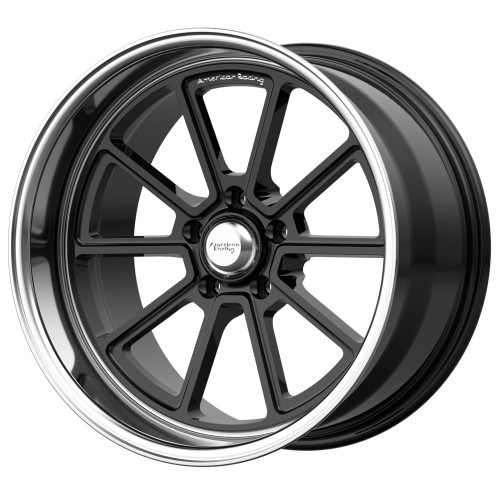 American Racing VN510 Draft VN51081012312