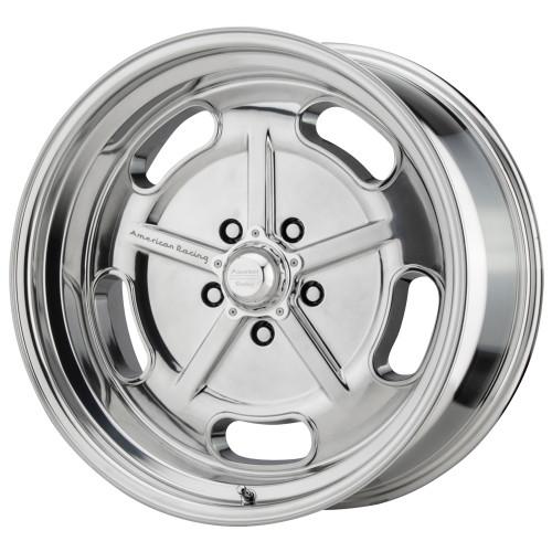 American Racing VN511 Salt Flat VN51129512100