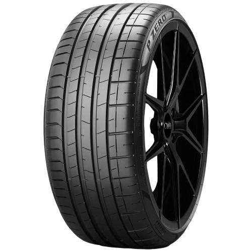 Pirelli P-Zero PZ4-Sport 2754000