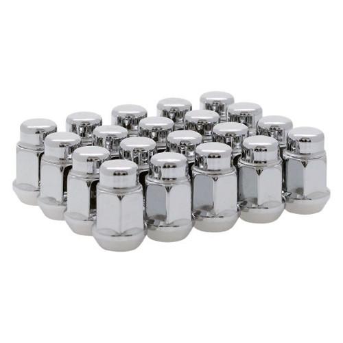 Topline Accessories Acorn Conical Style C1702-20
