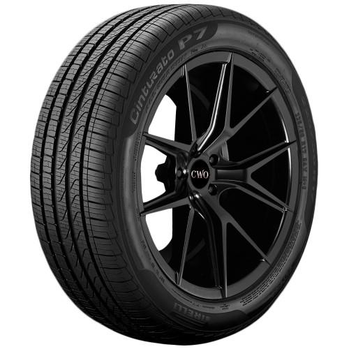Pirelli Cinturato P7 All Season Plus 2 3592900