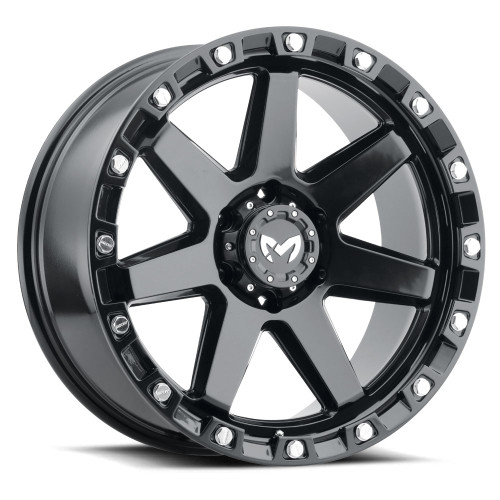 MKW Offroad M203 M203-2090515001A