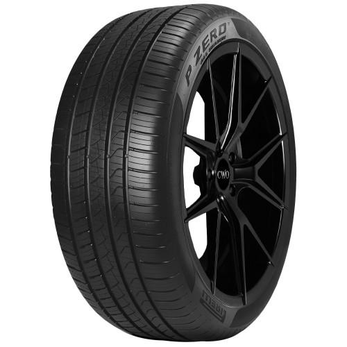 Pirelli P-Zero All Season 3445900