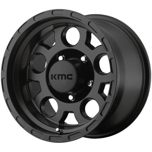 KMC KM522 Enduro KM52289063700A