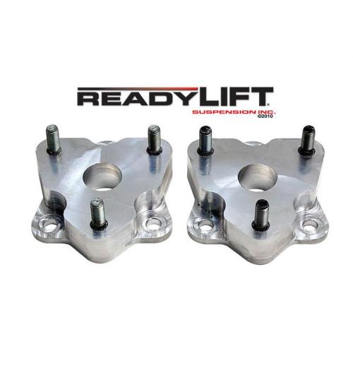 Ready Lift 66-1030