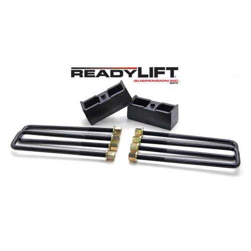 Ready Lift 66-3002