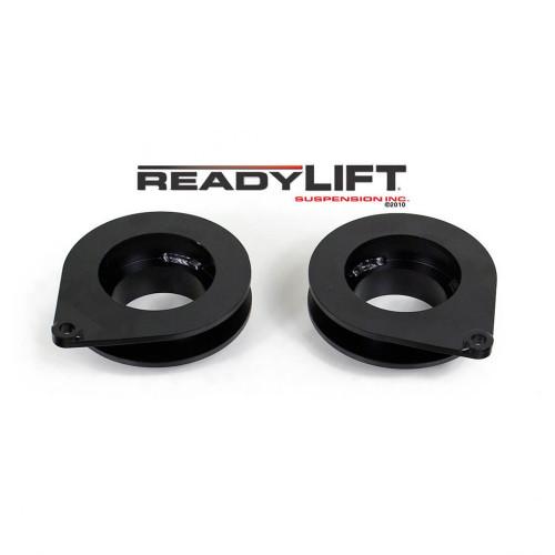 Ready Lift 66-1031