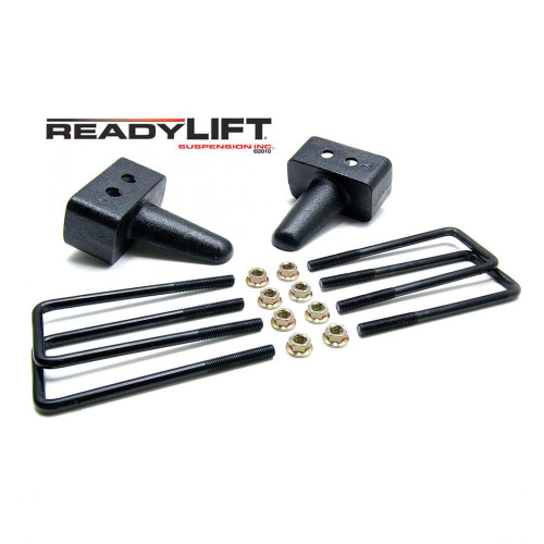 Ready Lift 66-2053