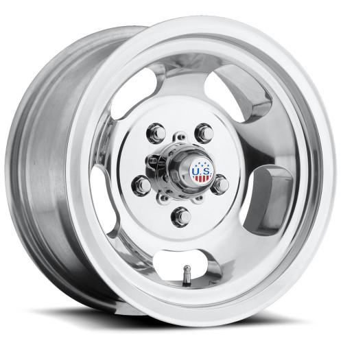 US Mags U101 Indy U10115906550