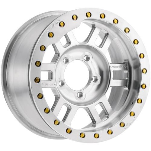 Vision 398BL Manx Beadlock 398BLZ7865UMFMR-15