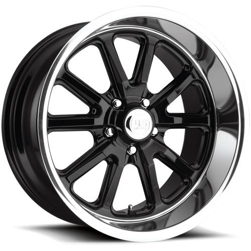 US Mags U121 Rambler U12118956552