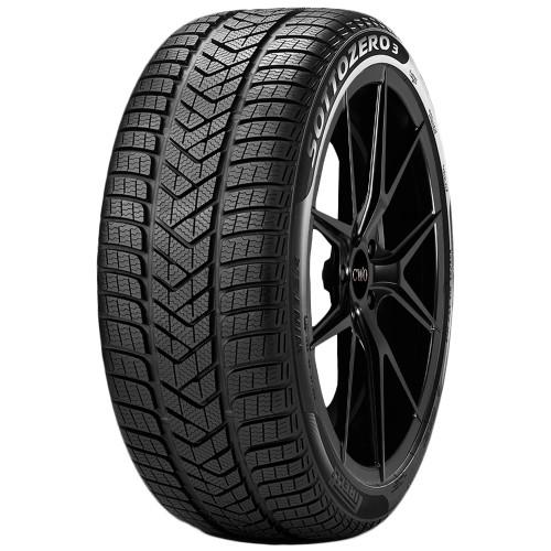 Pirelli Winter Sotto Zero 3 2742600