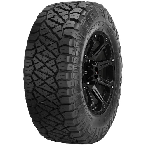 Nitto Ridge Grappler 217330