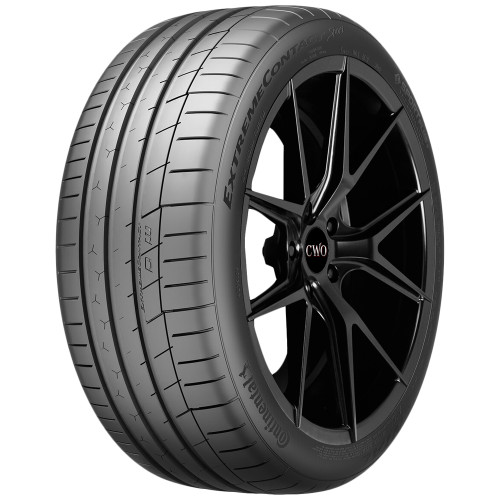 Continental Extreme Contact Sport 15505140000