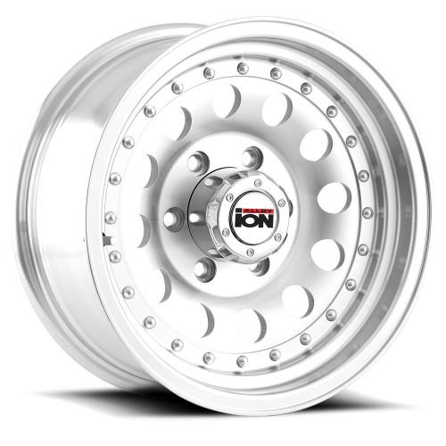 Ion Wheels 71 71-6783