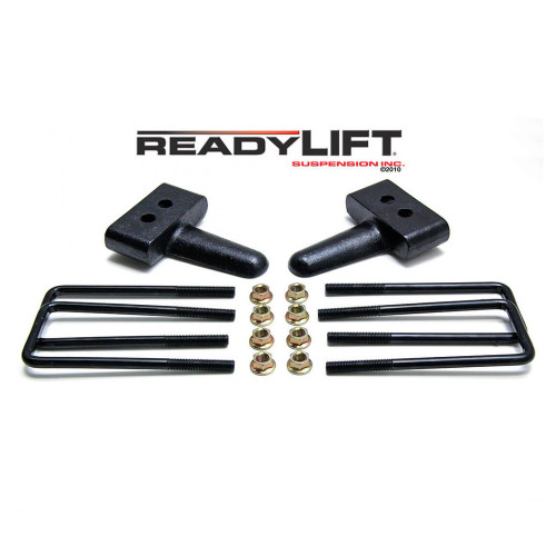 Ready Lift 66-2051