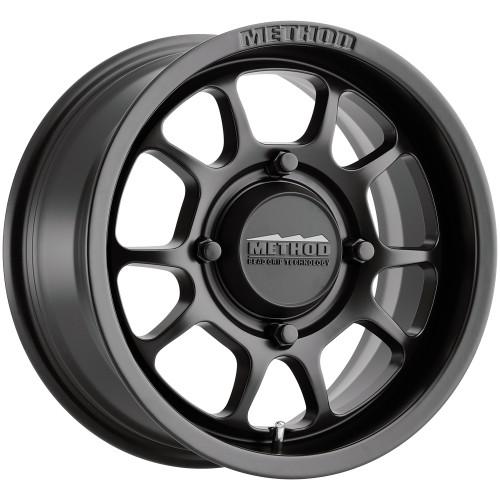 Method Race Wheels MR409 MR40957047543