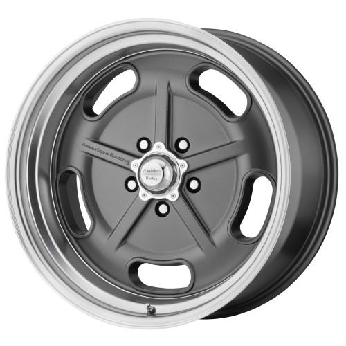 American Racing VN511 Salt Flat VN51128012400