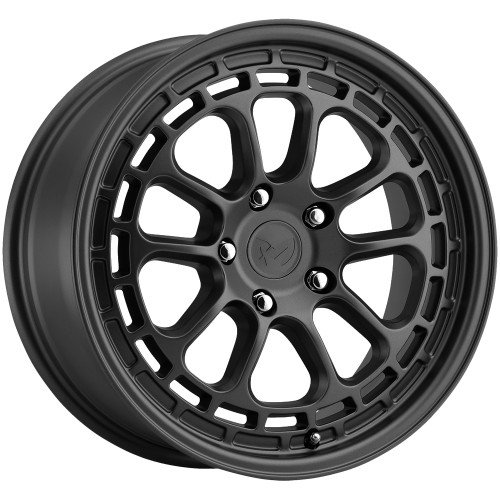 MKW Offroad M207 M207-1780512030A