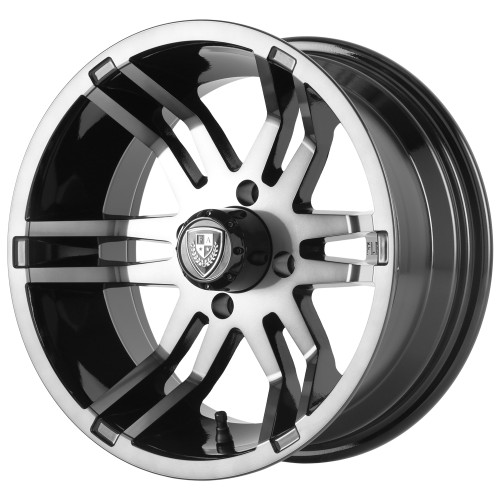 Fairway Alloys FA140 Flex FA-140-M