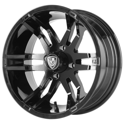Fairway Alloys FA140 Flex FA-140-B