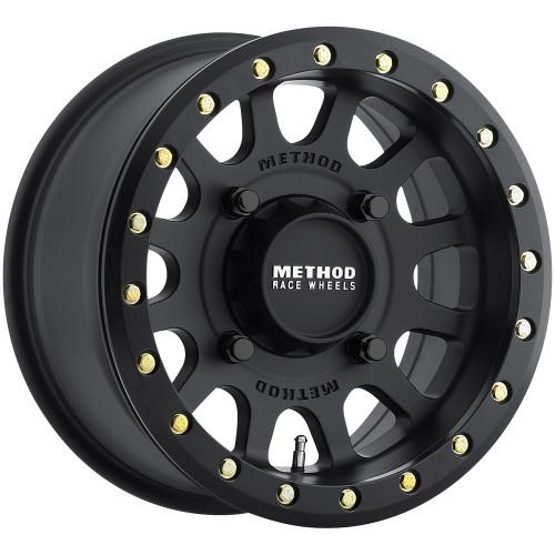 Method Race Wheels MR401 UTV Beadlock MR40157047543B