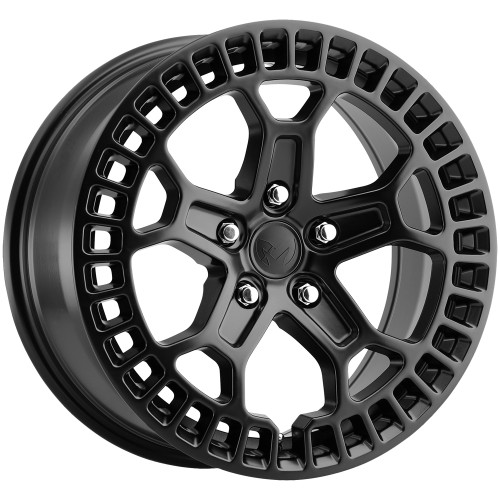 MKW Offroad M206 M206-1780510035A